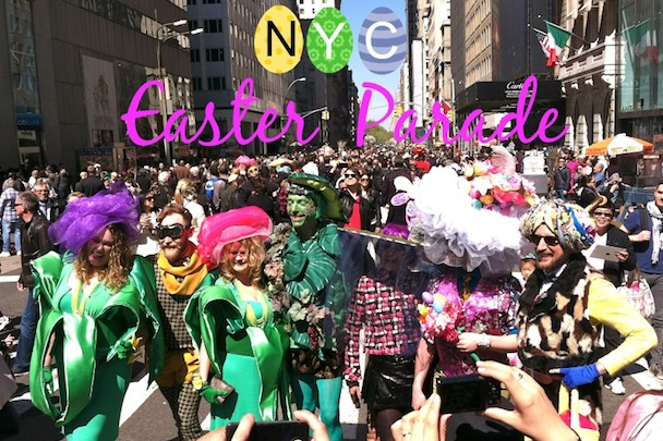 nycEasterParade14