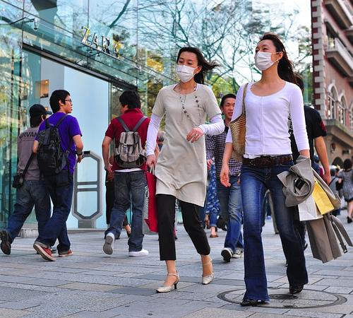 surgical-mask-public