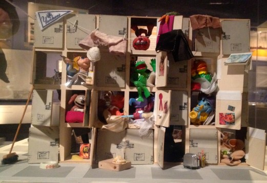 muppets-take-manhattan-set-museum-moving-image