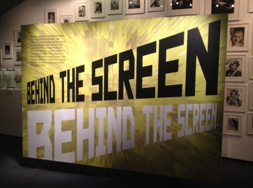 Behind-the-Screen-Museum-Moving-Image