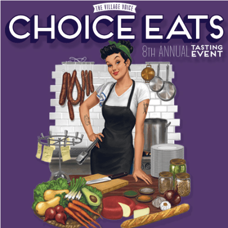 Choice Eats