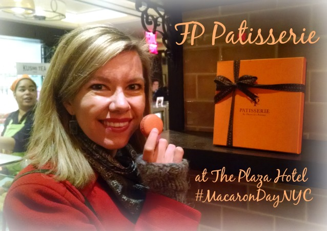 MacaronDayNYC_FP_Patisserie