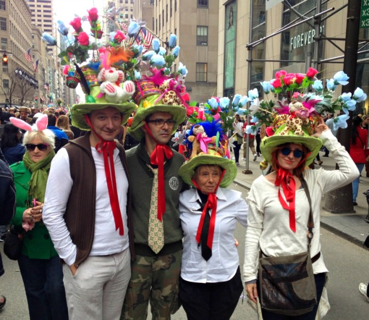 nyc-easter-parade-2015
