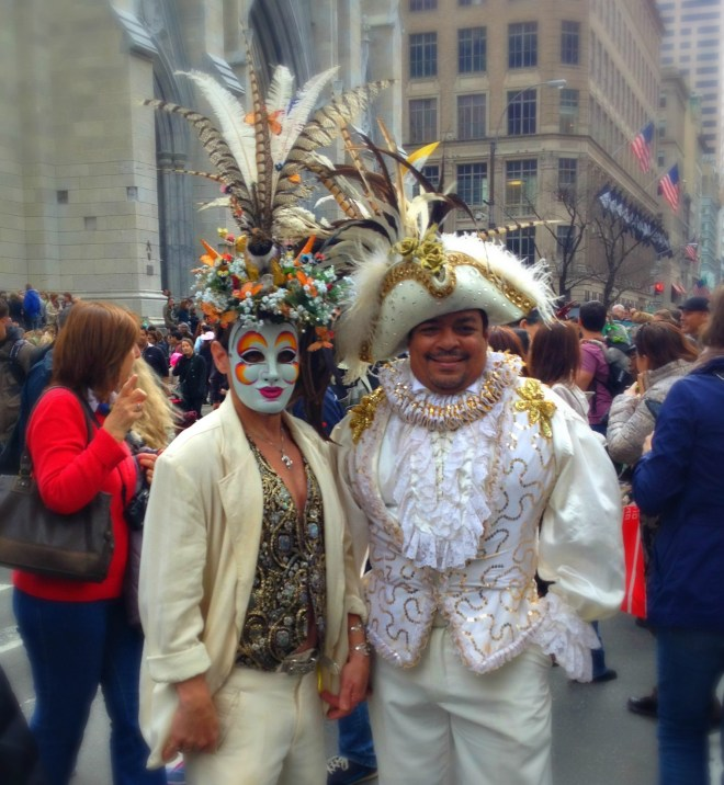 nyc-easter-parade-costume