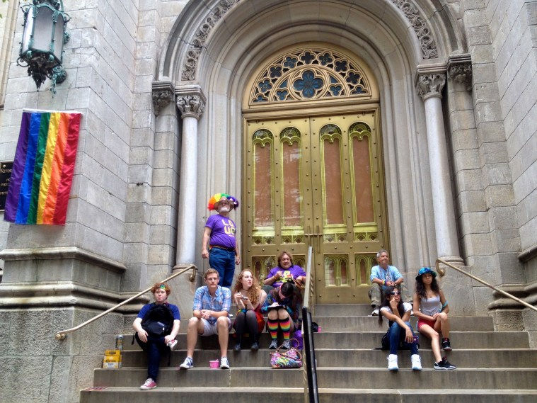 nyc-pride-church