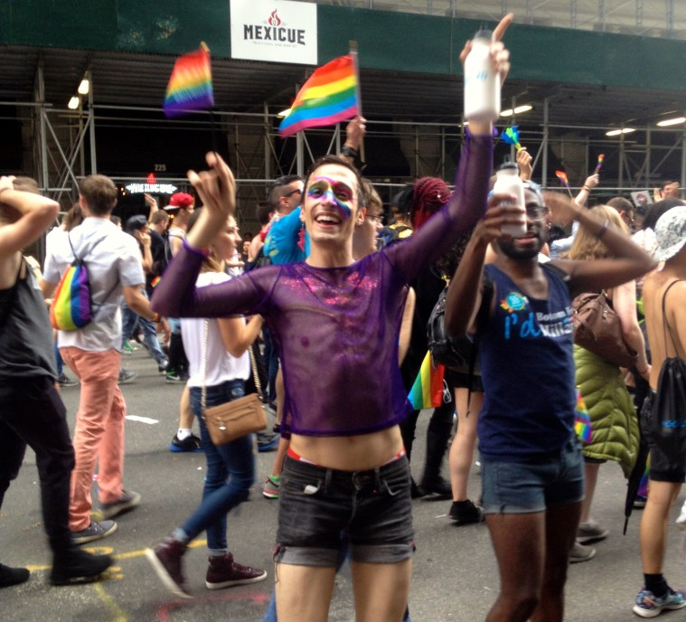 nyc-pride-guy