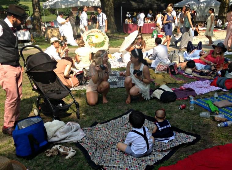JALP-picnics