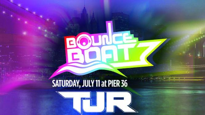 bounce-boat-tjr