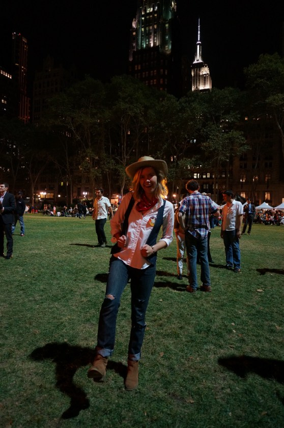 bryant-park-square-dance-empire-state