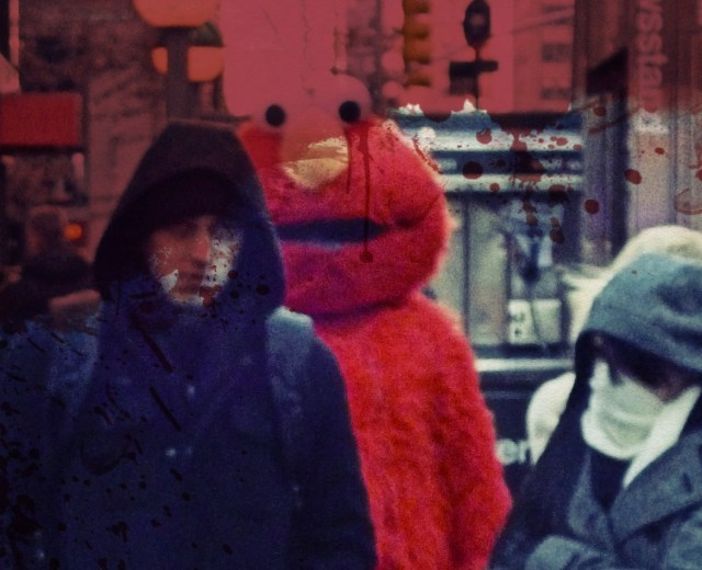 scary-elmo-times-square