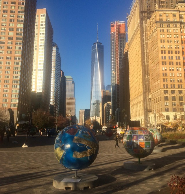 cool-globes-nyc