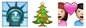 12-days-nyc-christmas