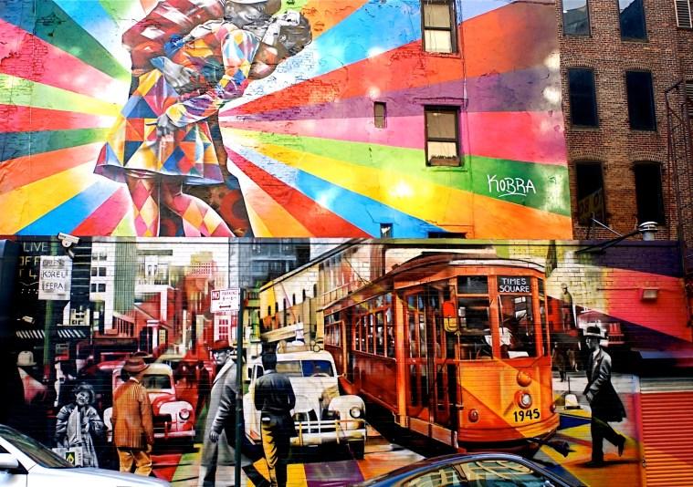 Kobra-mural-highline