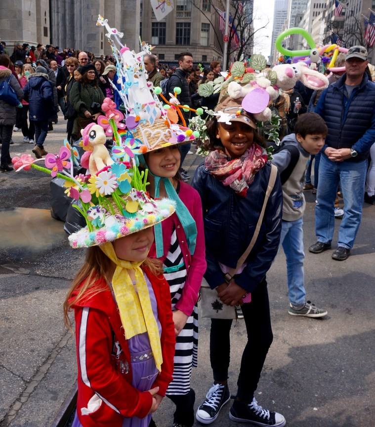easter-bonnet-parade-nyc-kids