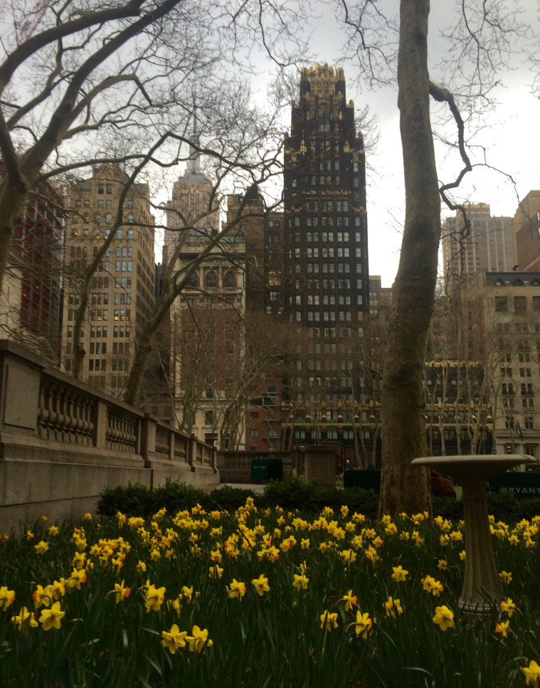 nyc-spring-bryant-park