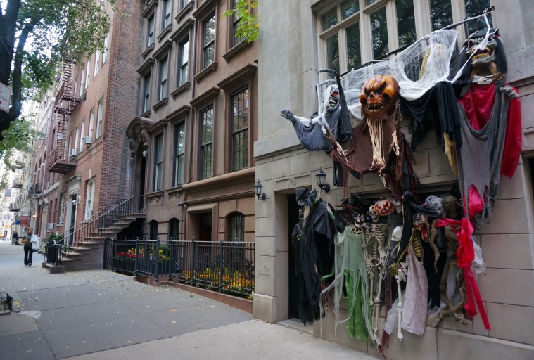 halloween-nyc-upper-east-side