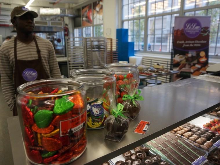 li-lac-chocolate-brooklyn-shop