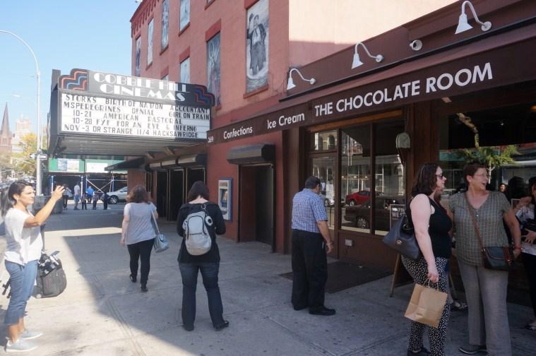 the-chocolate-room-brooklyn