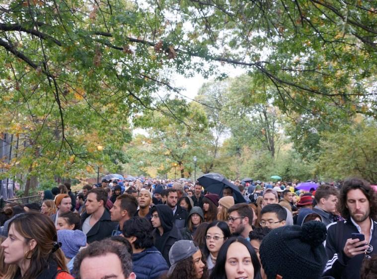 tompkins-square-halloween-dog-parade-crowds