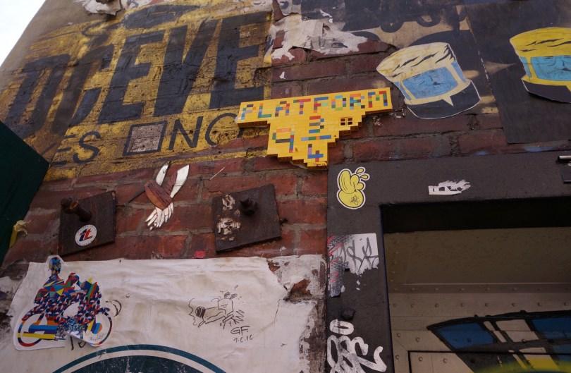 22nd-street-nyc-chelsea-heavenly-body-works-street-art - New