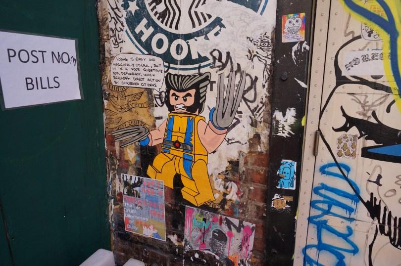 chelsea-22nd-street-nyc-heavenly-body-works-street-art - New