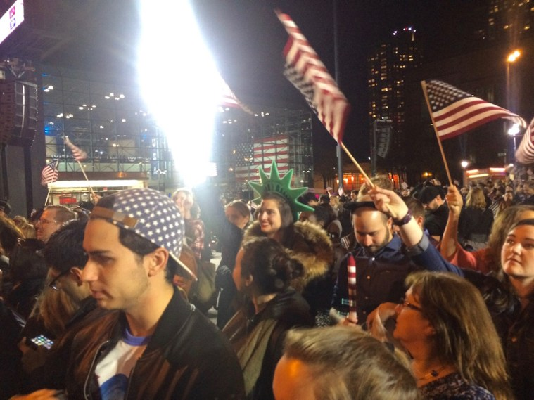 election-night-javits