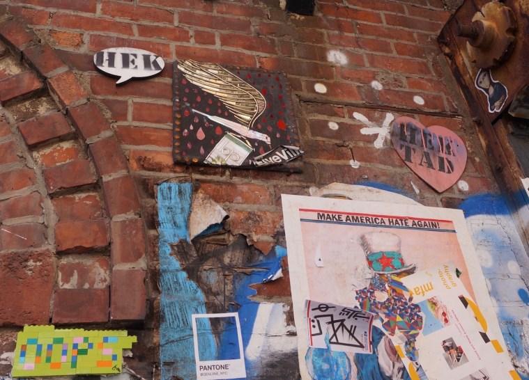 street-art-chelsea-22nd-street-gallery
