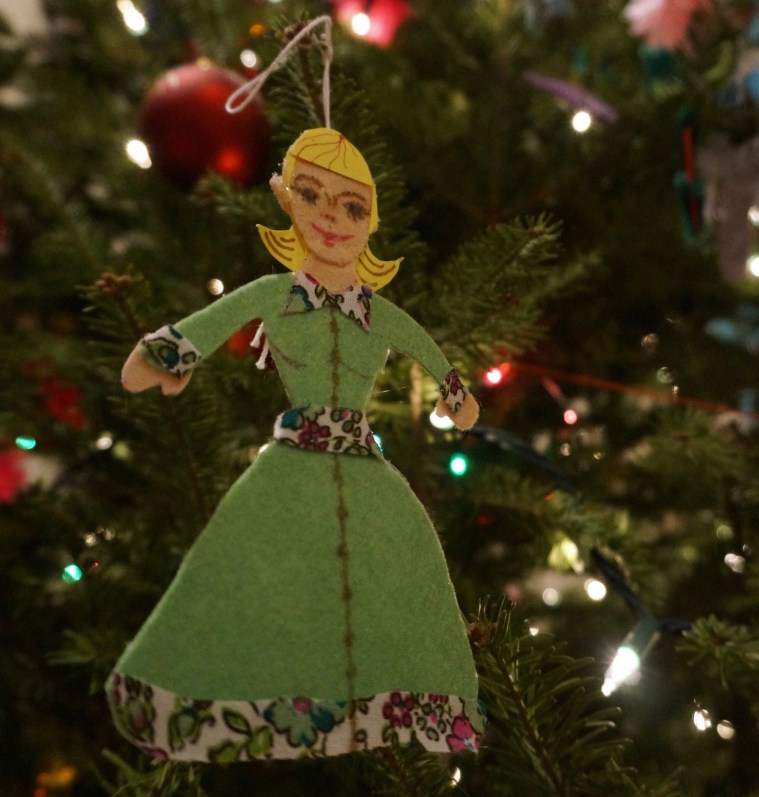 christmas-ornament-florence-henderson