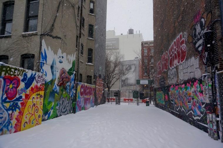 first-street-green-art-park-winter