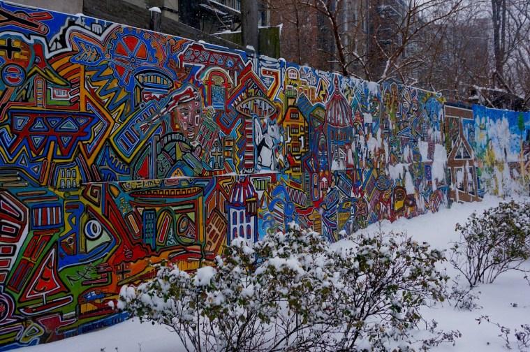 first-street-green-park-snow