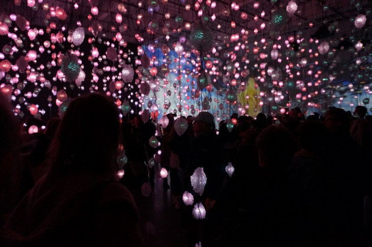 pixel-forest-pipilotti-rist-new-museum
