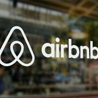 ALERTE : La fin du bon plan airbnb