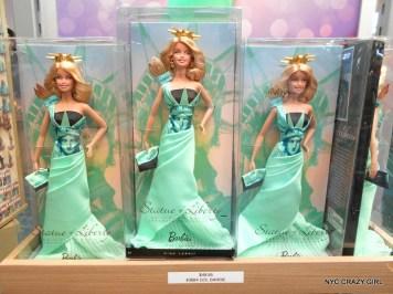 barbie-statue-de-la-liberte