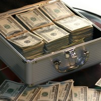 Dossier spécial budget : Combien coûte un voyage à New York ? (les calculs exacts ici)