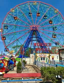 coney island luna park brighton beach brooklyn big wheel (7)