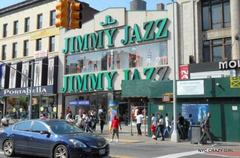 jimmy-jazz-harlem-street-wear-new-york-gangsta