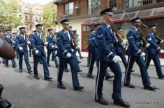 parade-memorial-day-new-york-bay-ridge-brooklyn-7