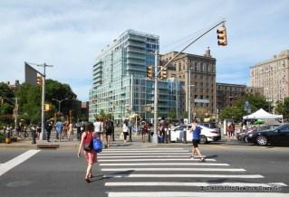 brooklyn prospect park new york