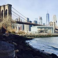 Brooklyn Bridge : 7 faits étonnants et secrets dévoilés