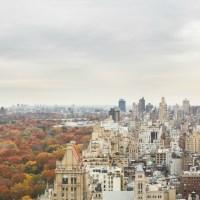 """Les meilleurs """"tours"""" et visites guidées à réserver pour son séjour à New York"""