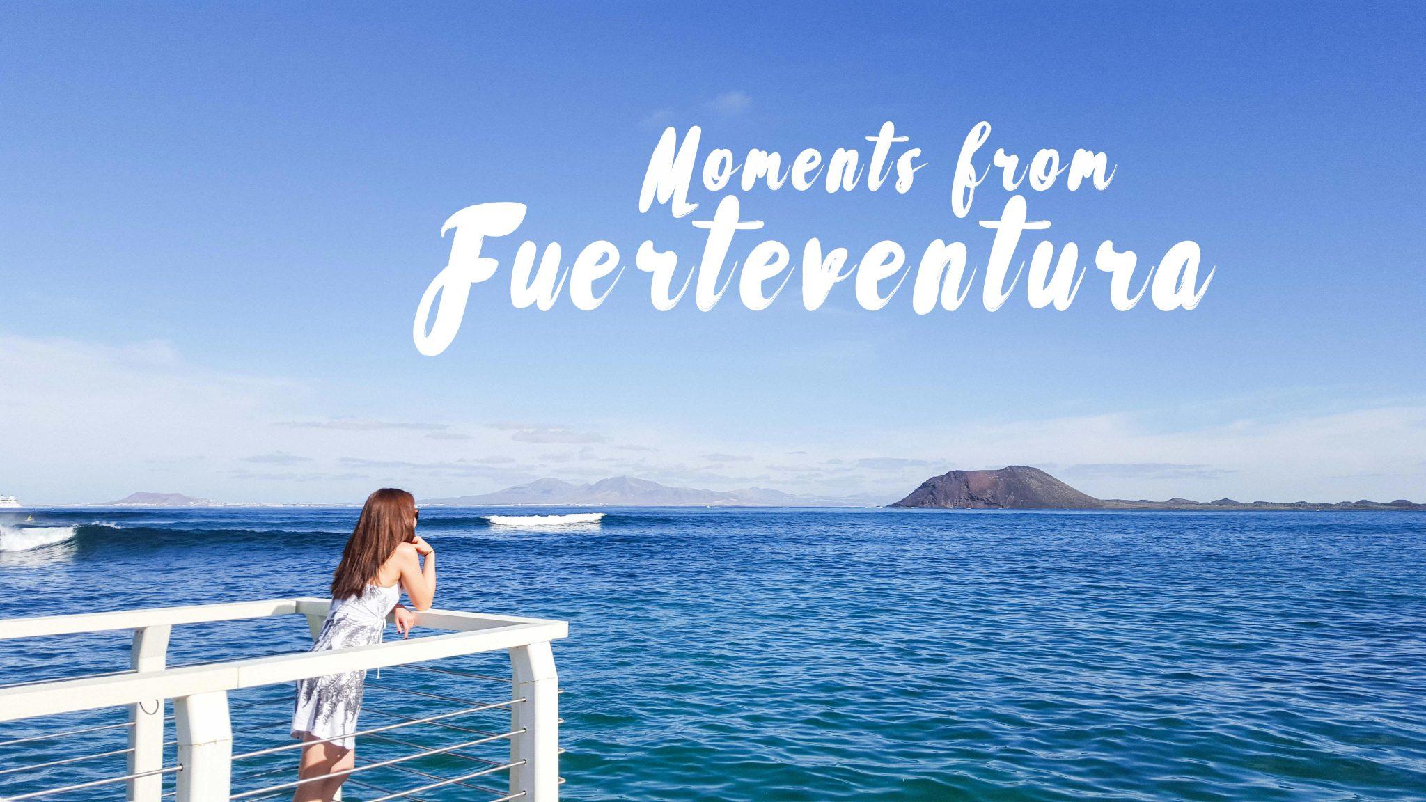 fuerteventura_holiday