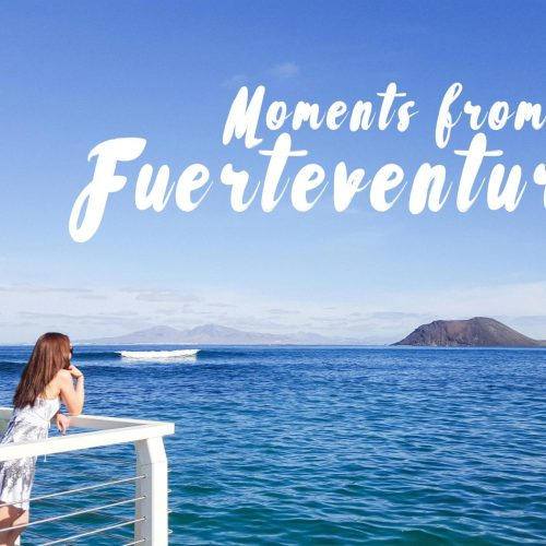 fuerteventura_holiday