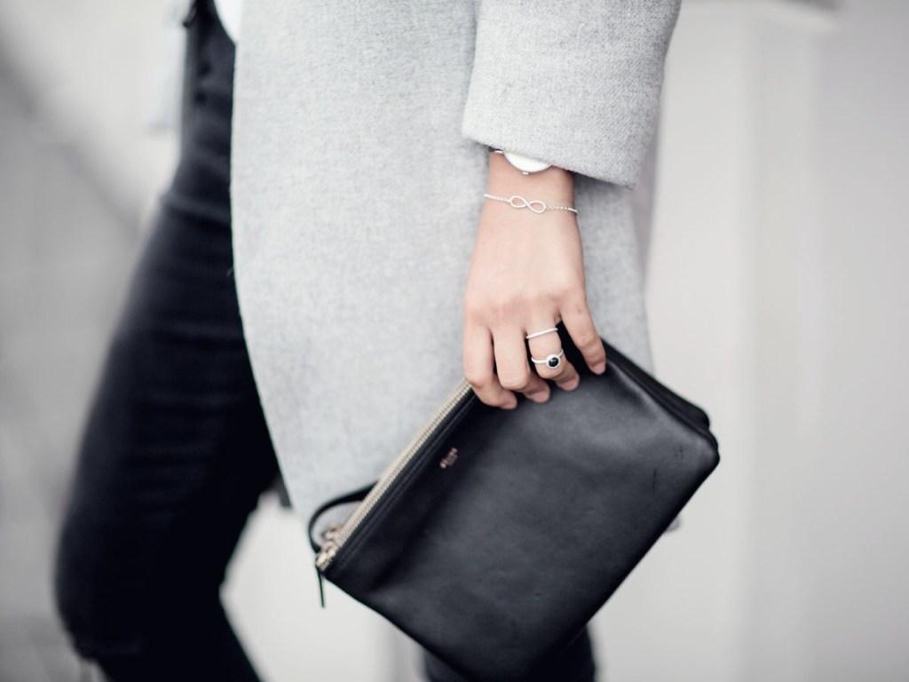 zara-grey-coat