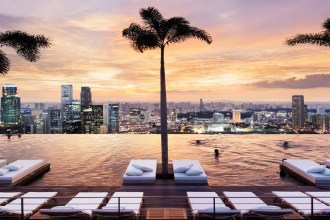 marina_bay_sands_singapore
