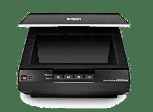 flatbed-scanner