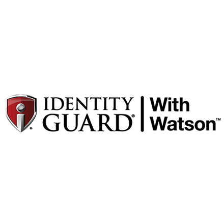 Identity-Guard-TILE