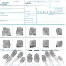 Ink-Fingerprints-on-FD-258-1