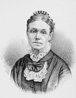 Mrs. E. A. Carpenter