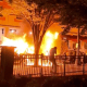 pholadephia burns-see video