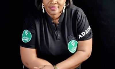 Is the Niger Delta Still Part Of Nigeria